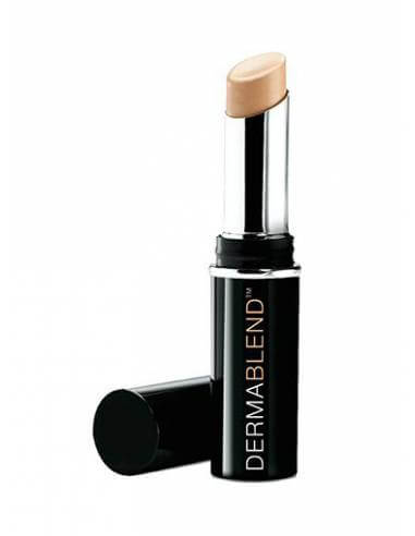 VICHY DERMABLEND STICK ULTRA CORRECTOR 4,5G No45