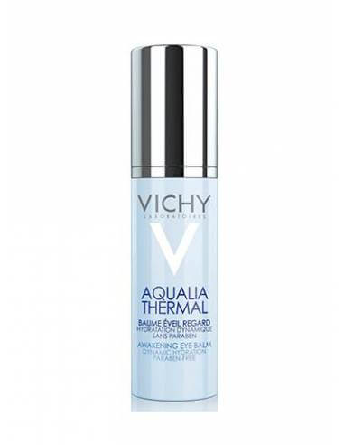 VICHY AQUALIA THERMAL BÁLSAMO MIRADA DESPIERTA 15 ML