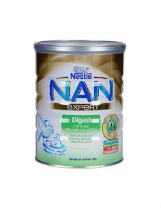 NESTLE NAN DIGEST 800 G