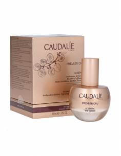 CAUDALIE PREMIER CRU SÉRUM 30 ML