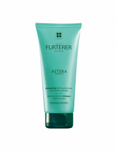 RENE FURTERER ASTERA SENSITIVE CHAMPU 50 ML