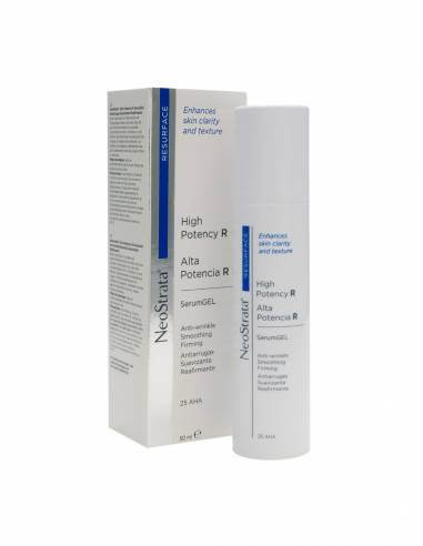 NEOSTRATA ALTA POTENCIA SERUM GEL 50ML