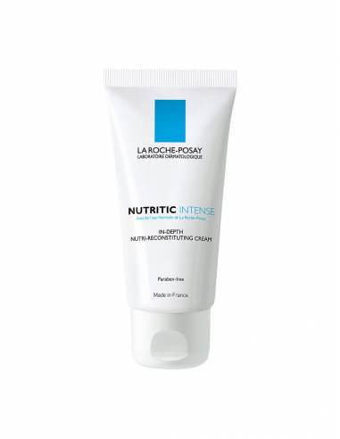 LA ROCHE POSAY NUTRITIC INTENSE 40ML