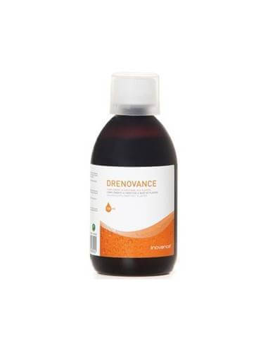 INOVANCE DRENOVANCE DRENAJE 200 ML