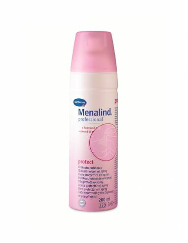 MENALIND PROFESSIONAL PROTECT ACEITE PROTECTOR S