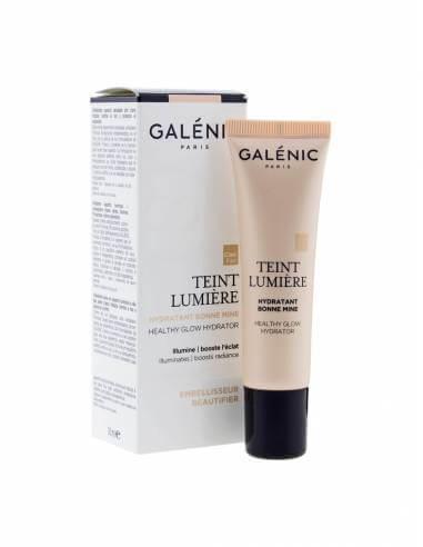 GALENIC TEINT LUMIERE PIEL CLARA 30 ML