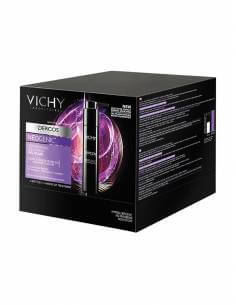 VICHY DERCOS NEOGENIC GEL 4X42ML