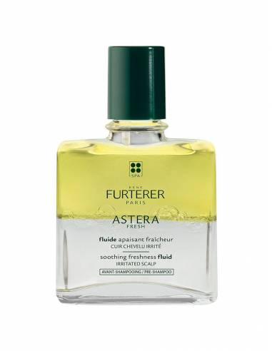 RENÉ FURTERER ASTERA FRESH CONCENTRADO CALMANTE FRESCOR 50 ML