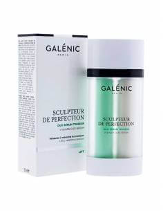 GALÉNIC SCULPTEUR DE PERFECTION DÚO SÉRUM TENSOR 30 ML