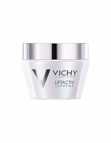 VICHY LIFTACTIV SUPREME PIEL NORMAL/MIXTA 50 ML