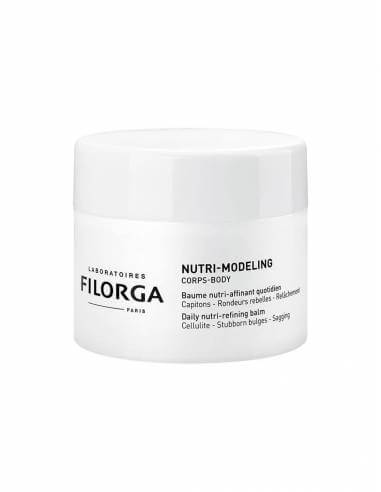 FILORGA NUTRIMODELING BODY 200 ML