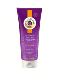ROGER & GALLET GEL DUCHA GINGEMBRE 200 ML