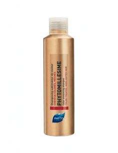 PHYTO MILLESIME CHAMPÚ PROTECTOR COLOR CABELLO 200 ML