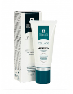 ENDOCARE CELLAGE DAY PRODERMIS SPF30 50 ML