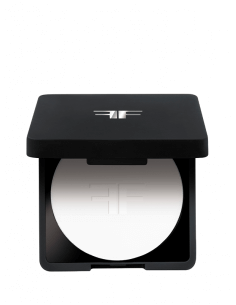 FILORGA FLASH NUDE TRANSLUCENT POWDER 6.2 G