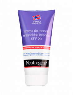 NEUTROGENA VISIBLY RENEW ELASTICIDAD INTENSA SPF20 75 ML
