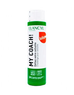 ELANCYL MY COACH 200 ML