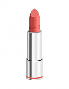 SENSILIS VELVET SATIN LIPSTICK NATUREL 202 3.5 ML