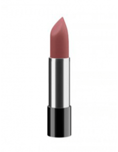 SENSILIS INTENSE MATT LIPSTICK TONO 407 3.5 ML