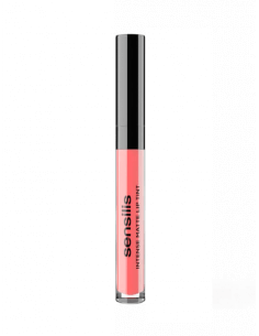 SENSILIS INTENSE MATTE LIP TINT 04 NEON 4.5 ML