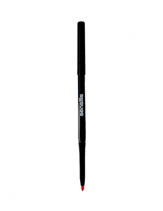 SENSILIS PERFECT LINE LIP PENCIL 04 RED 0.35 G