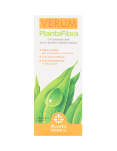 ABOCA VERUM EQUILIBRANTE INTESTINAL 200 ML