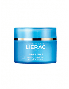 LIERAC SUNISSIME BÁLSAMO AFTERSUN 40 ML