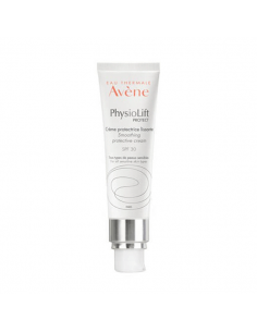 AVENE PHYSIOLIFT PROTECT CREMA PROTECTORA 30 ML