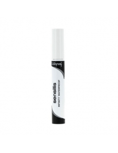 SENSILIS INFINITE WATERPROOF MÁSCARA PESTAÑAS 14 ML