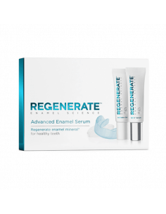 REGENERATE SÉRUM AVANZADO