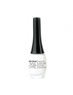 BETER ESMALTE UÑAS BLANCO FRENCH 061 11 ML