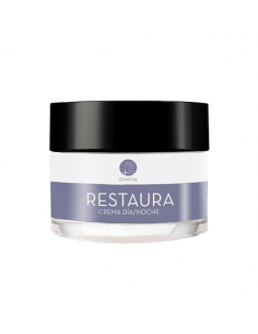 SEGLE CLINICAL RESTAURA CREMA 50 ML