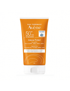 AVÈNE SOLAR INTENSE PROTECT SPF50+ 150 ML