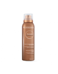 BIODERMA PHOTODERM AUTOBRONCEANTE 150ML