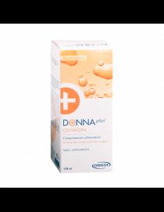 DONNAPLUS+ ACEITE DE ONAGRA 150 ML