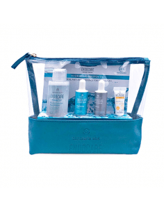 ENDOCARE EXPERT DROPS HYDRATING PROTOCOL + REGALO