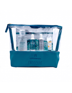 ENDOCARE EXPERT DROPS FIRMING PROTOCOL + REGALO
